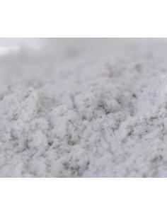 Enveloppement pulpe de coco - seau 3 kilos
