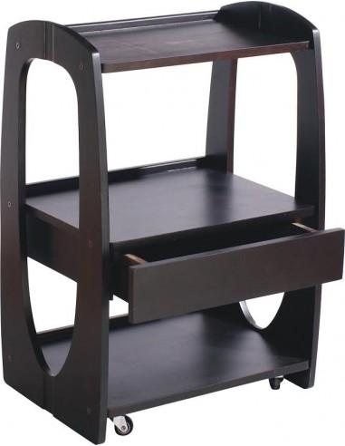 http://colombao.com/1132-thickbox_default/gueridon-2-plateaux-1-tiroir-bois.jpg