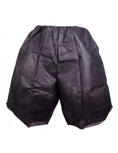 http://colombao.com/1211-thickbox_default/boxer-noir-homme-par-50-pieces.jpg
