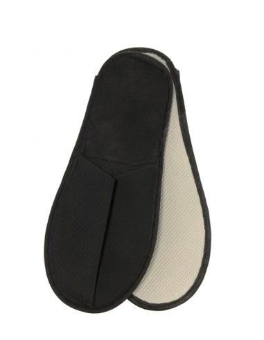 http://colombao.com/1348-thickbox_default/mules-noires-fermees-30-gr-m2.jpg