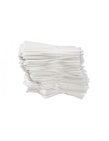 http://colombao.com/1352-thickbox_default/draps-plies-non-tisses.jpg