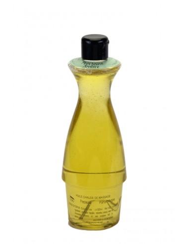 http://colombao.com/1366-thickbox_default/huile-chaude-ambre-500ml.jpg