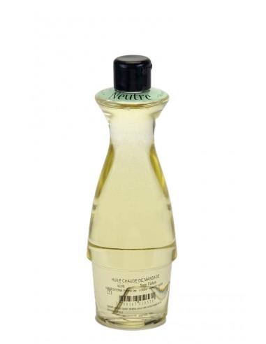 http://colombao.com/1367-thickbox_default/huile-chaude-neutre-500ml.jpg
