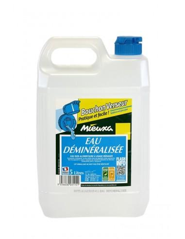 http://colombao.com/1396-thickbox_default/eau-demineralisee.jpg