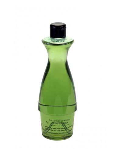 http://colombao.com/1401-thickbox_default/huile-chaude-eucalyptus-500ml.jpg