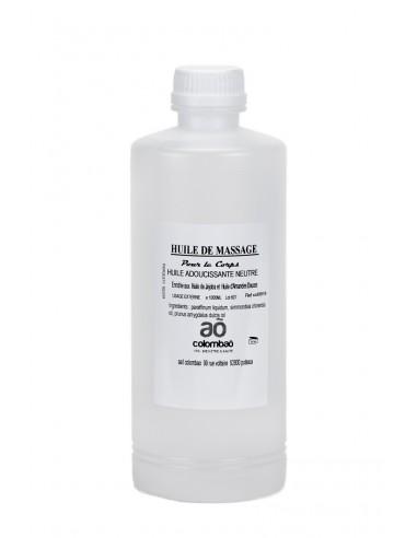 http://colombao.com/1404-thickbox_default/huile-massage-neutre-1l.jpg