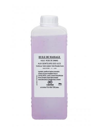 http://colombao.com/1407-thickbox_default/huile-precieuse-rose-de-damas-1l.jpg