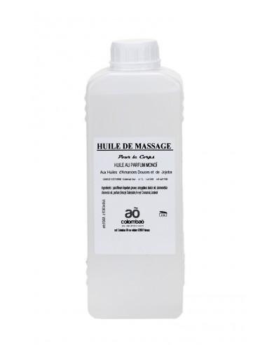 http://colombao.com/1408-thickbox_default/huile-monoi-1l.jpg