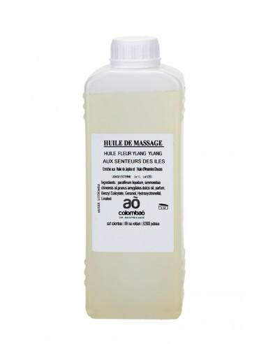 http://colombao.com/1409-thickbox_default/huile-precieuse-ylang-ylang-1l.jpg