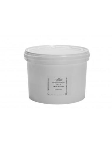 http://colombao.com/1424-thickbox_default/enveloppement-3-algues-seau-5-kilos.jpg