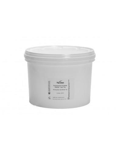 http://colombao.com/1425-thickbox_default/enveloppement-modelant-minceur-seau-3-kilos.jpg