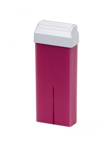 http://colombao.com/1448-thickbox_default/cartouche-cire-rose.jpg