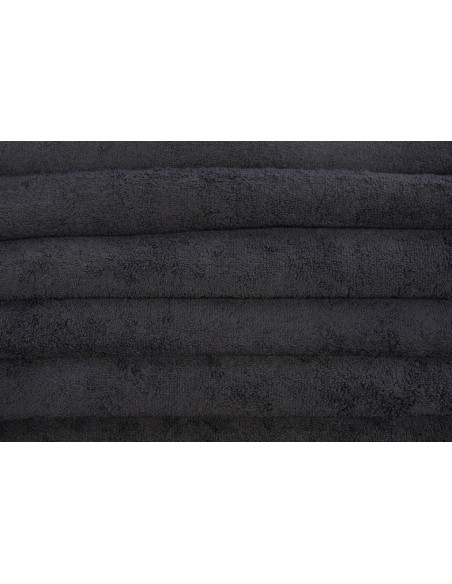 Drap de massage 100x200
