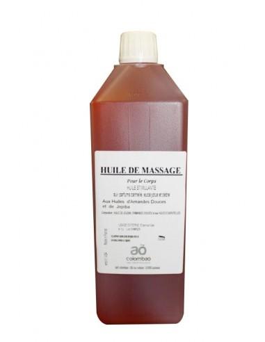 http://colombao.com/1719-thickbox_default/huile-stimulante-1l.jpg