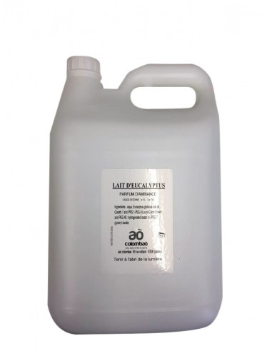 http://colombao.com/1721-thickbox_default/brume-de-hammam-5-litres-eucalyptus.jpg