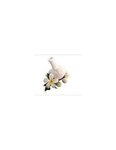 http://colombao.com/694-thickbox_default/tampons-epices-80-gr-par-paire.jpg