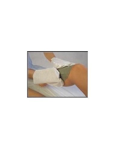 http://colombao.com/786-thickbox_default/gants-spunlace.jpg