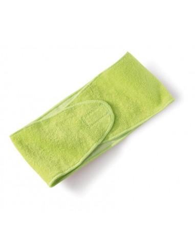 http://colombao.com/798-thickbox_default/bandeau-eponge-velours-reglable-velcro-couleur.jpg