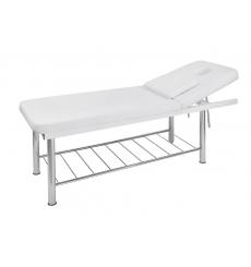 Massage Bed Ilim