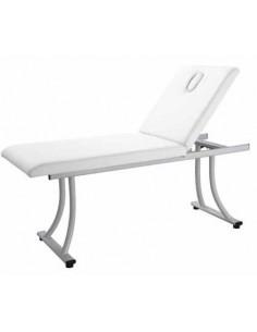Massage Bed Vert