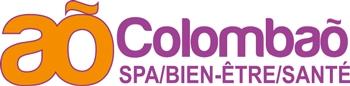 Colombao