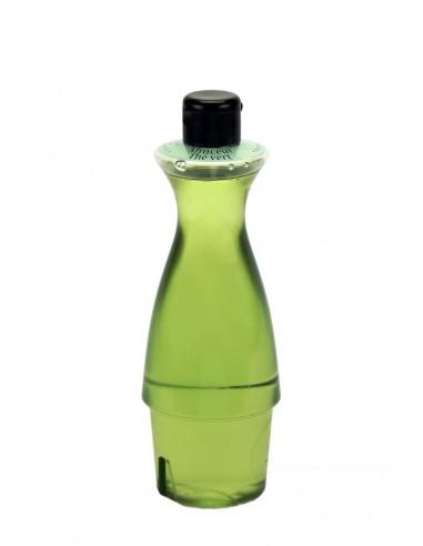 Huile chaude Thé Vert 500ml