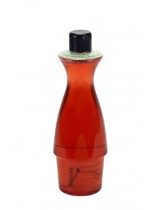 Huile chaude Rouge Cèdre 500 ml