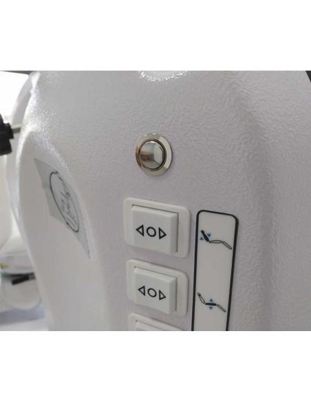 Fauteuil de soins électrique « Maxi »