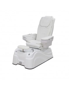 Fauteuil Spa Caln