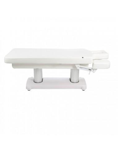 Table SPA Tensor