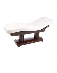 Table SPA Tensor