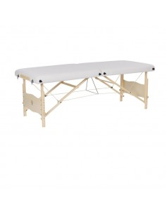 Table portative en bois Plenic