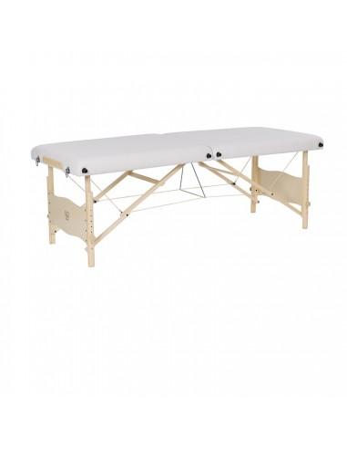 Table portative en bois Plenic