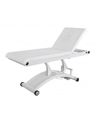 Table de Massage Électrique Cervic