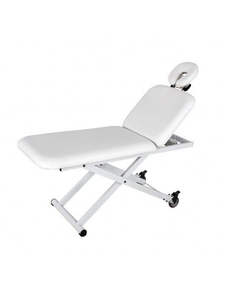 Table de Massage Électrique Latis