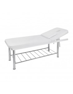 Table de Massage Ilim