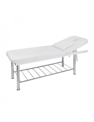 Table de Massage Ilim