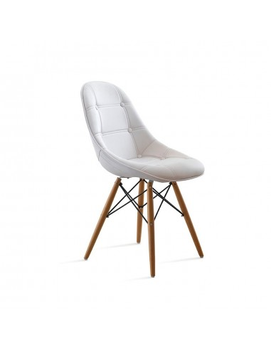 Chaise pour salles d'attente Rest