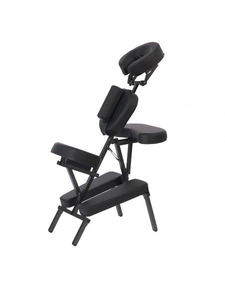 Chaise de massage portable Brium