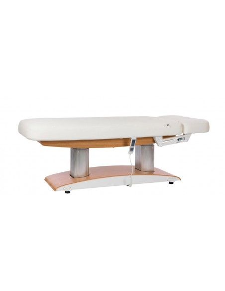 Table de SPA