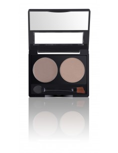 Brow Powder Selection