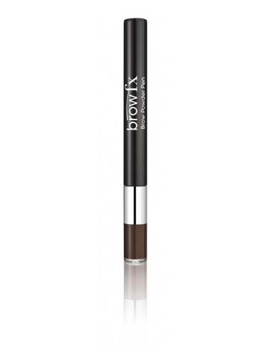 Brow Powder Pen - Clair