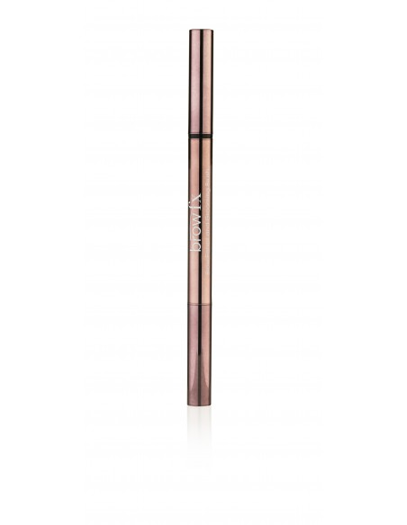 Brow Grooming Pencils - Châtain