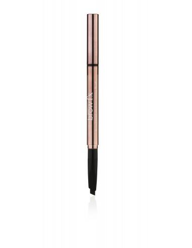 Brow Grooming Pencils - Charbon