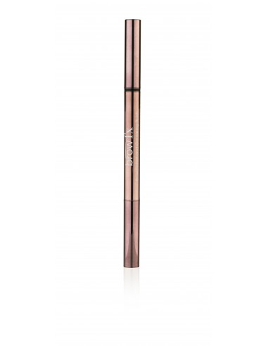 Brow Grooming Pencils - Marron