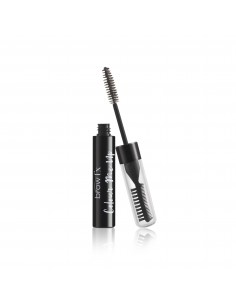 Brow Gel Mascara - Blonde