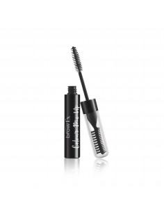 Brow Gel Mascara - Charbon