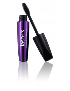 Mascara Volume Me Up Black Intense