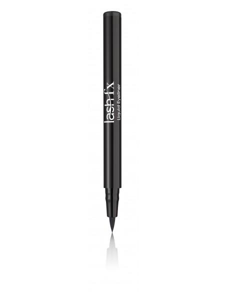 Stylo Eyeliner liquide - Noir