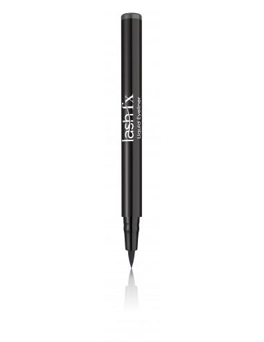Stylo Eyeliner liquide - Gris foncé
